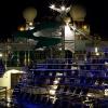 cruise2013_501