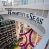 HarmonyOfTheSeas-007