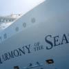 HarmonyOfTheSeas-138