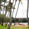 hawaii2013_255-jpg